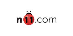 1-lugat-n11-logo