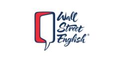 10-lugat-wall-street-english-logo