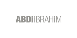 11-lugat-abdi-ibrahim-logo