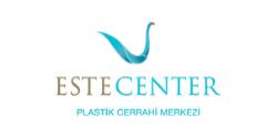 13-lugat-estecenter-logo