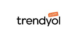 2-lugat-trendyol-logo