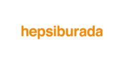 3-lugat-hepsiburada-logo