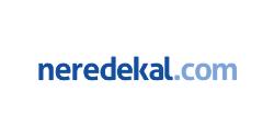 4-lugat-neredekal-logo