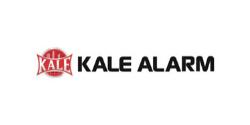 7-lugat-kale-alarm-logo