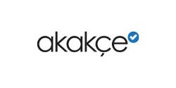 8-lugat-akakce-logo