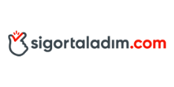 9-lugat-sigortaladim-logo