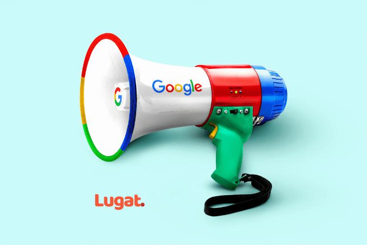google bert güncellemesi nedir