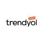 trendyol logo lugat